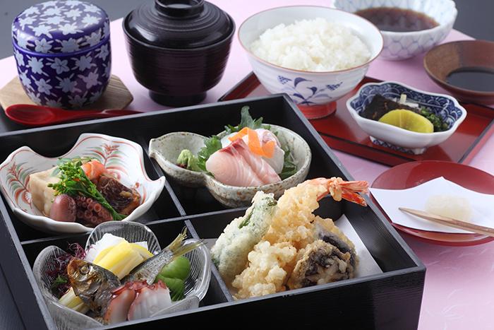 meal_syoukadou